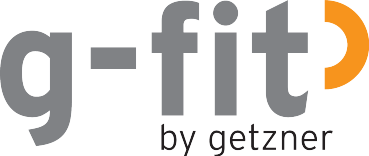 G-fit by getzner